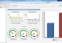 網絡管理監控開源工具:NetXMS
