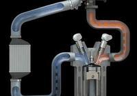 帶T的發動機能用一般品質的汽油嗎?