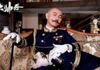 TVB《大帥哥》:歷史不止一次告訴我們,軍師是可以改變命運的!