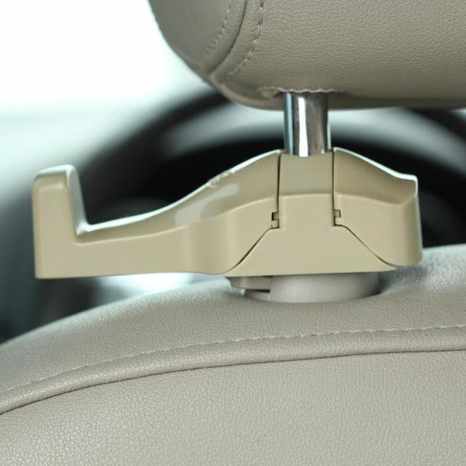 低配車提回家,裝上些加分又實用的車品,愛車照樣可以高大上