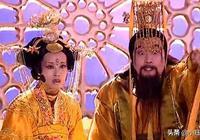 玉帝為什麼嚴禁神仙結婚?只因他擔心會出大問題
