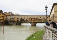 佛羅倫薩聖十字聖殿:意大利的先賢祠