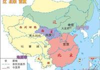 《水滸傳》梁山好漢徵方臘,歷史上宋江和方臘誰更厲害?