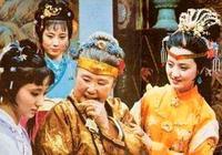 紅樓夢:賈璉和尤二姐的一句情話,卻是王熙鳳一輩子也無法奢求的