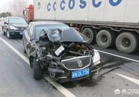 為什麼不能買事故車呢,不是都修好了嗎?