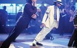 邁克爾傑克遜藏在舞鞋裡的祕密