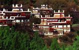 四川甘孜十大旅遊景點