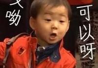 鹿晗黃子韜王源比耿直,機智or耿直哪款男生更受歡迎?