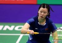 韓國賽李雪芮奪得賽季第四冠 27歲前奧運冠軍真的回來了嗎