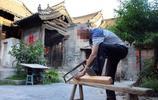 """中國最""""霸氣""""的釘子戶,房主說給100億也不拆,網友:做得好"""