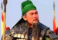 揭祕:關羽在樊城戰敗,為何劉封坐視不救?原來真有一個致命原因
