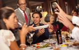 全球10家頂級自助餐廳中國有1家,另9家竟然富豪和農民工都吃得起