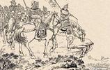 三國132:兩員小將飛馬來擒孫策,一個是太史慈,另一個是誰呢?