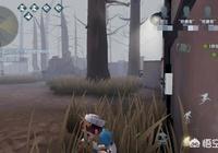 《第五人格》遊戲中,你經歷過最絕望的事情是什麼?