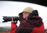 如何用手機拍出好看的照片?學會這三個方法旅遊再也不用帶單反了