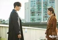 姜敏赫鄭秀晶,南柱赫徐賢,盤點韓劇中搶戲的愛情支線