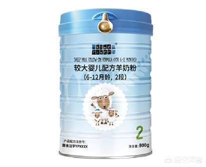 一歲半的寶寶一個月喝兩桶奶粉夠嗎?能不能滿足成長需要?