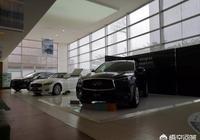 有人說日產高端車英菲尼迪,車是不錯,但是賣的銷量一般,你怎麼看?