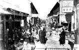 天津往事:清朝末年的天津社會和民生