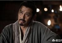 劉邦稱帝后,昔日的救命恩來上門討封賞,為何被斬殺?