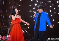如何評價《歌手2019》第十三期劉歡和袁婭維合作的《City Of Stars》?