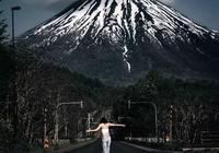 從日本到中國,火遍ins的攝影組圖驚豔世界