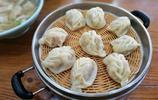 中國公認四大街頭美食巨頭,你最喜歡哪一樣?