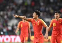 中韓大戰武磊確認輪休,為國拼完淘汰賽再做肩部手術