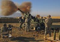 雙響炮!印度列裝兩種新型火炮,國產夢想終於實現