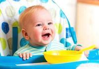 8個月的寶寶每天大概吃多少輔食多少奶呢?