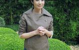 張國榮生前只愛過她,卻慘遭拒絕,毛舜筠表示不後悔