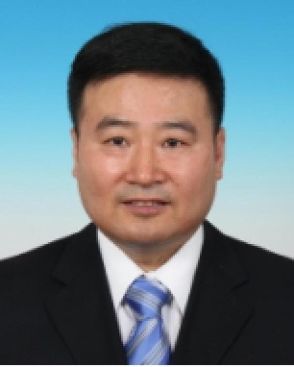 趙濟貴、盧建擬任北京市社會辦副主任