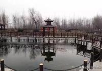 兗州最貴的房子,不在市中心,而在這個村!