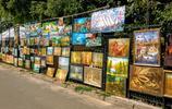真實美景:烏克蘭基輔