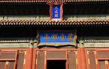 孔廟-中國淵遠文化的體現