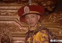 吳三桂如果不發動三藩之亂,而是老實接受削藩的話,會得以善終嗎?
