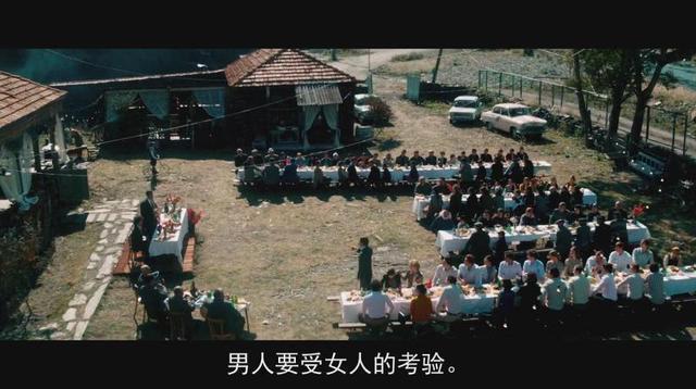 我們有姚明、劉翔、李娜、孫楊……為什麼拍不出《絕殺慕尼黑》和《摔跤吧!爸爸》?