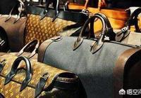 真的存在原單嗎?在中國代工的奢侈品有哪些?
