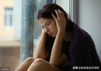 """女人也會有""""行事""""障礙?這3個治療方法,解決你的煩惱"""