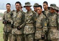 《士兵突擊》中的高成心裡面是怎麼看待許三多的?
