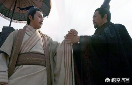 為何秦惠文王要車裂商鞅?