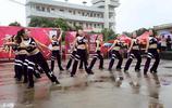 廣場舞生活3