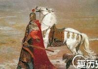 李靖的師傅是誰 李靖徒弟蘇定方的真實事蹟