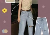 """""""小粗腿""""怎麼穿最顯瘦?5款修飾腿型搭配,顯瘦顯高無壓力"""