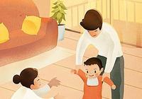 """如何調教出一個""""好爸爸""""?這四點是解決喪偶式育兒問題的關鍵"""
