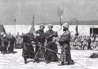 阿古柏暴死,兒子搞內訌,左宗棠為何沒趁此進攻,一舉拿下新疆?