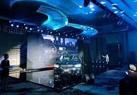 售價77.99萬元起 全新BMW X5南京上市