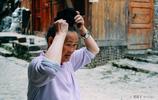 來到貴州黔東南旅遊,話說只有用心才能感受這裡的美