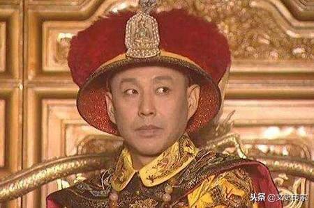歷史上真實的建寧公主,與吳應熊恩愛且連生數子,結局卻無比悽慘