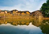 福建漳州,一座閩南小城驚豔你的靈魂!
